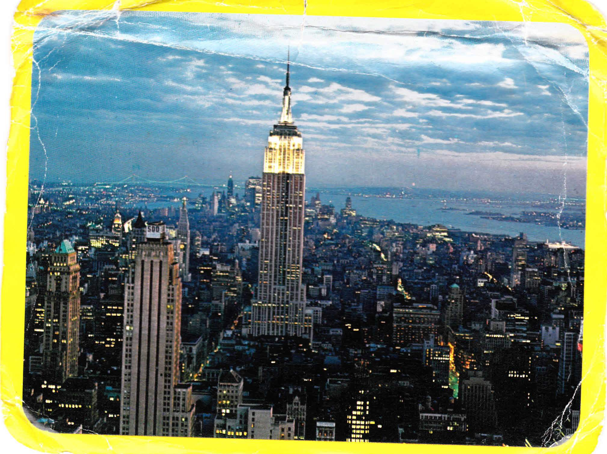 new-york-city-19750307-first-postcard-from-us.jpg