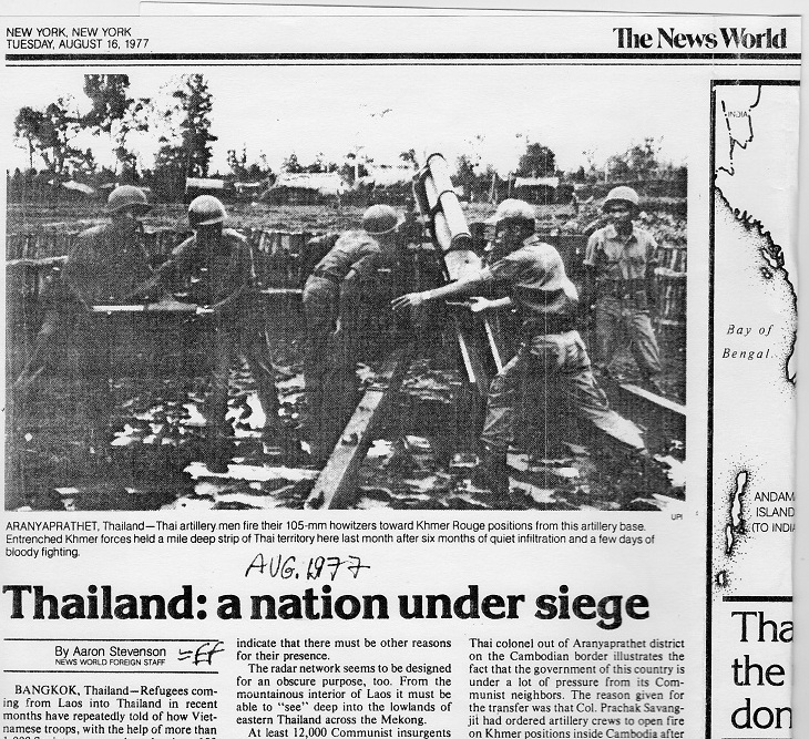 0-Thailand article 1977 TNW NYC-c